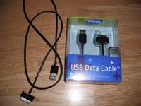 Cablu date tableta Samsung galaxy tab