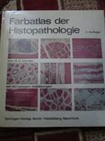 Carte medicina in lb. germana (6)