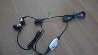 hands free stereo cu fir Sony Ericsson MH907