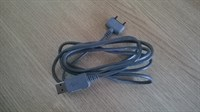 cablu date USB  telefon Sony Ericsson