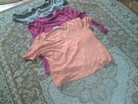 Bluze 3x1(1)