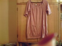 Bluza lunga pentru colanti(3)
