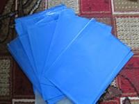 14 coperte pentru manuale scolare