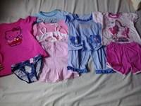 Hainute fetita 3 ani