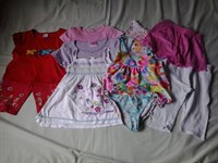 Hainute fetita 3 ani (3)