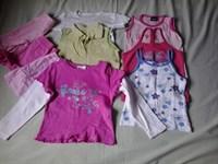 Hainute fetita 3 ani (5)