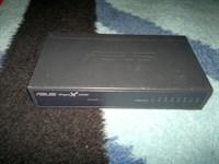 Switch Asus Giga X 1008