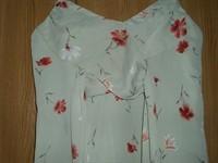 rochita de vara