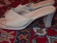 Papuci dama nr.37