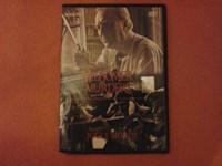 dvd film 2