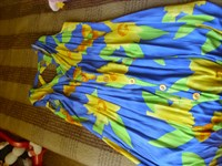 2 rochii dama de vara