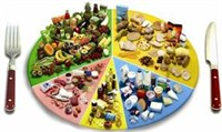 EVALUARE DE SANATATE NUTRITIE SI STIL DE VIATA