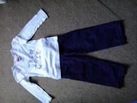 hainute fetita 3 ani (2)