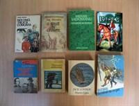 Carti diverse pentru copii - oferta 2