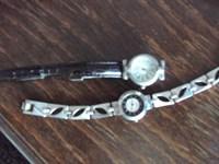 3 Ceasuri