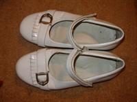 Pantofiori de fetite 35