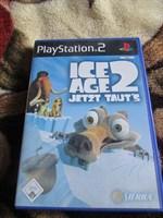 Joc pt PlayStation Ice Age 2