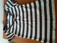 Bluza dama Esprit masura M/L
