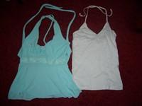 2 bluze de vara
