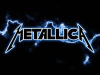ofer bilet la Metallica