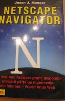 Carte Nescape Navigator