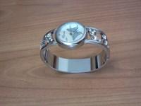 ceas de mana 2