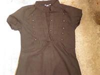 rochita neagra