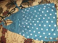 rochita dama marimea S M