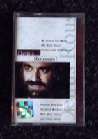 1 caseta audio Demis Roussos