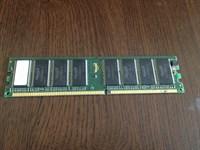 Memorie DDR 256