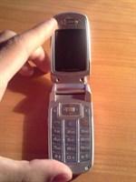 Telefon Samsung B3410