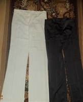 pantaloni dama marimea 38