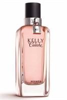 parfum Lady Rose
