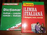 Carti Limba Italiana