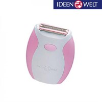 Lady shaver ideen welt