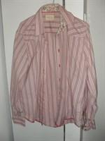 Bluza maneca lunga (1)