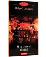Si te trezesti razand, de Philip O Ceallaigh