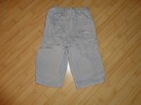 pantalonasi 9-12 luni