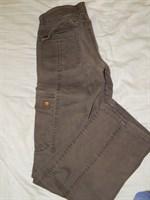 Pantaloni dama-copii ( marimea 29)