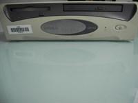 Donez unitate desktop Pentium III @ 866 MHz Dell OptiPlex GX115