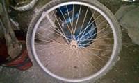 Roata bicicleta1