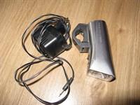 4326. Lanterna stricata pentru bicicleta