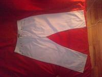 Pantaloni 04