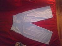 Pantaloni 06
