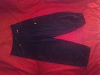 Pantaloni 08