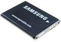 Acumulator Samsung SGH-J700