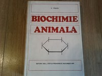 4294. V. Tamas - Biochimie animala