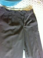 pantaloni barbati marimea 42-48