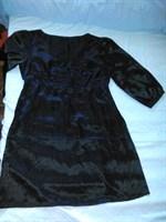 Bluza-rochie M