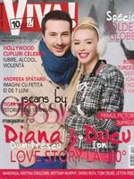 Revista VIVA iunie 2010